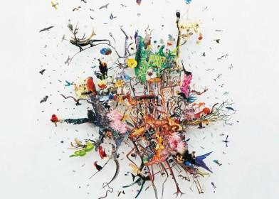 art-basel-hong-kong-2013-best-of-by-yatzer-7-714x510