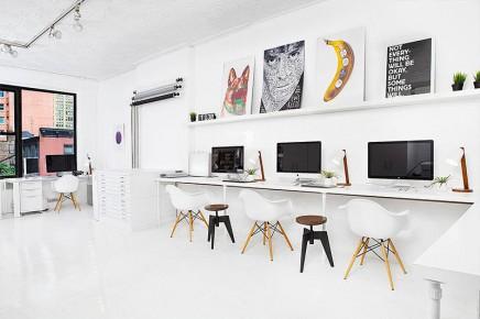 kantoor-designbureau-sagmeister-walsh-2-436x290