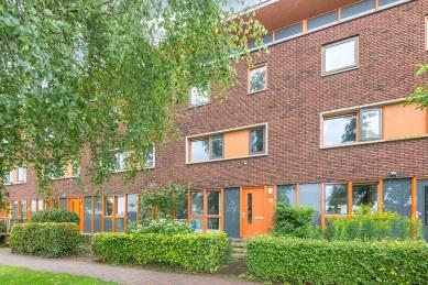 01 - Twistvlietpad 81 Zwolle - BijBarbel - VastgoedfotografieZwolle_